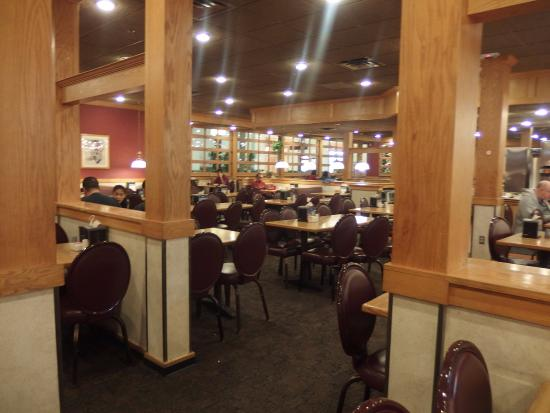 Old Country Buffet Bellevue, Factoria Square Mall Se WA store hours, reviews, photos, phone number and map with driving directions.