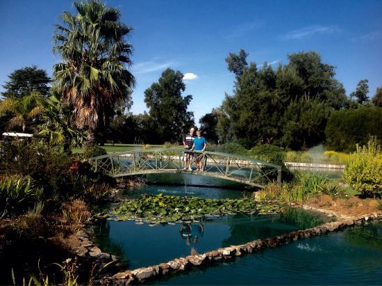 Howlong Golf Resort: photo0.jpg