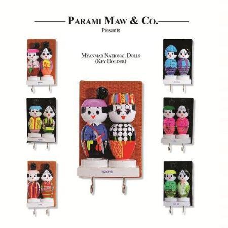 Parami Maw Co Yangon Rangoon Myanmar Hours Address Tripadvisor