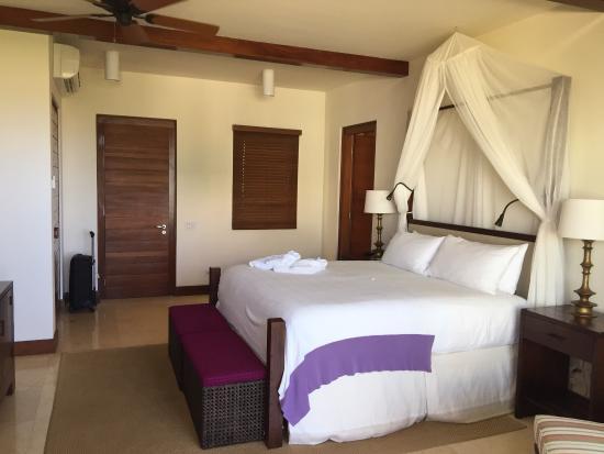 Las Verandas Hotel & Villas: photo4.jpg