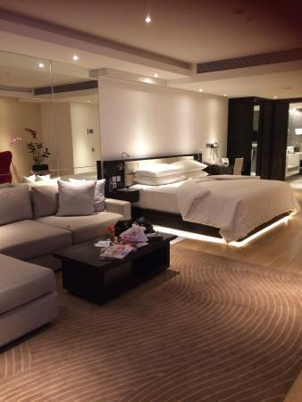2 bedroom deluxe suite with ocean view perfect picture of double rh tripadvisor com au