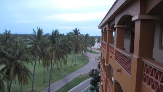 Estrella Del Mar Resort Mazatlan Photo