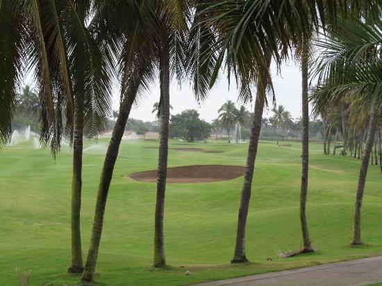 Bilde fra Estrella Del Mar Golf & Beach Resort
