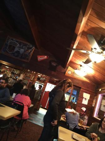 Russian River Pub: IMG_20160331_201427_large.jpg