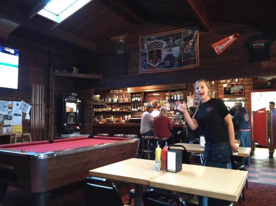 Russian River Pub: IMG_20160331_192557_large.jpg