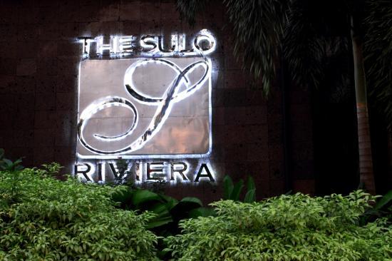 The Sulo Riviera照片