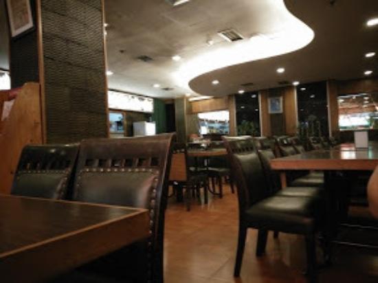 dapur sunda setiabudi jakarta restaurant reviews photos phone rh tripadvisor com