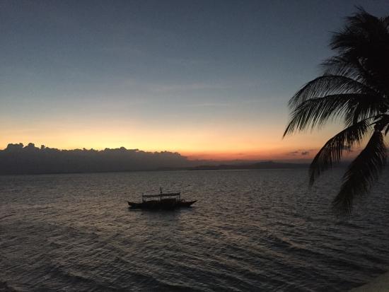 Modessa Island Resort: photo0.jpg