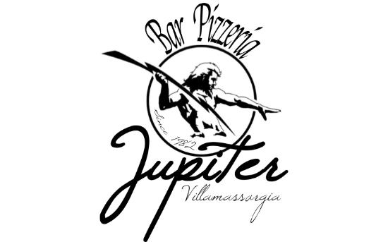 Bar Pizzeria Jupiter