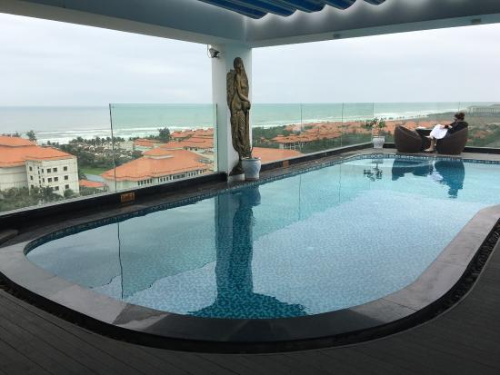 photo0 jpg picture of sea phoenix hotel da nang tripadvisor rh tripadvisor co za