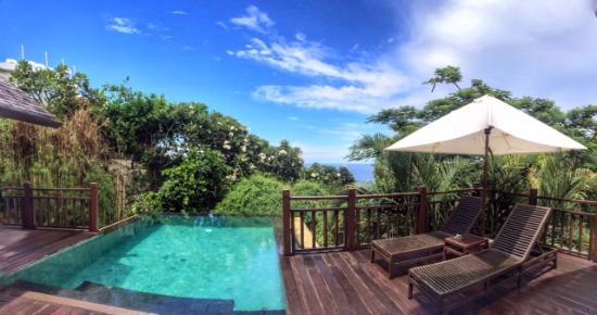 3 bedroom villa picture of karma kandara ungasan tripadvisor rh tripadvisor com au