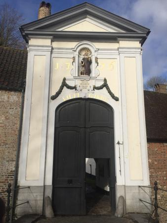 In Bruges Events - Day Tours: photo8.jpg