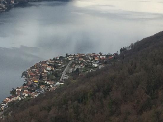 Serpiano-billede