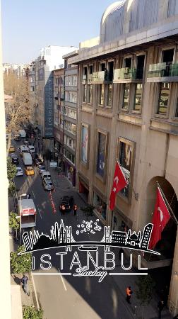 The Sofa Hotel: photo0.jpg