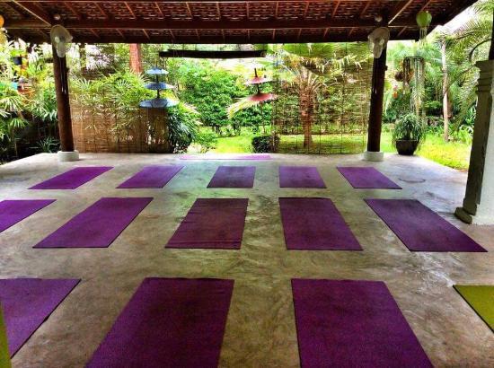Бопхут, Таиланд: photo0.jpg