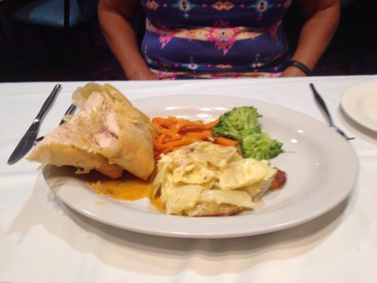 crystal room restaurant glen innes restaurant reviews photos rh tripadvisor com au