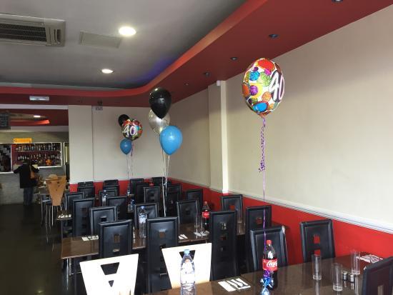 chennai chutney harrow restaurant reviews phone number photos rh tripadvisor co uk
