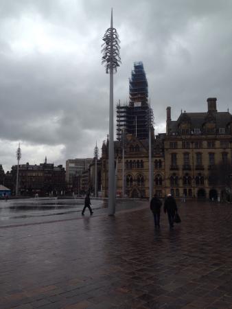Bradford, UK: photo0.jpg