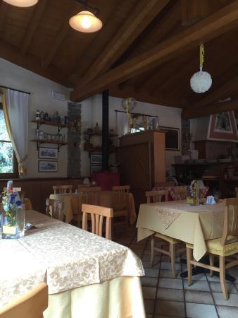 Ristorante La Forra : photo0.jpg