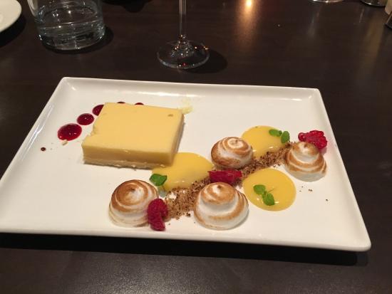 Lime 303 Restaurant: photo0.jpg