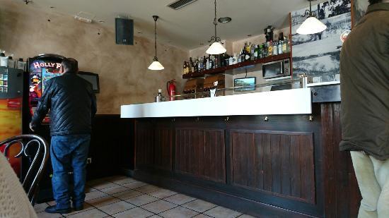 bar quei plaza: TA_IMG_20160401_130952_large.jpg
