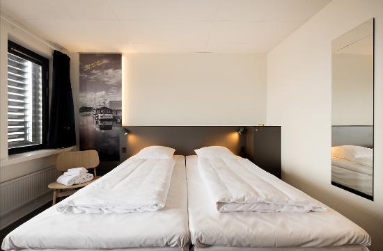 Zleep Hotel Ishøj (Danmark) - Hotel - anmeldelser - TripAdvisor