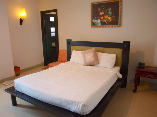 파이푸 부티크 호텔 사진