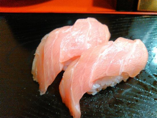 天ぷら 里芋 の