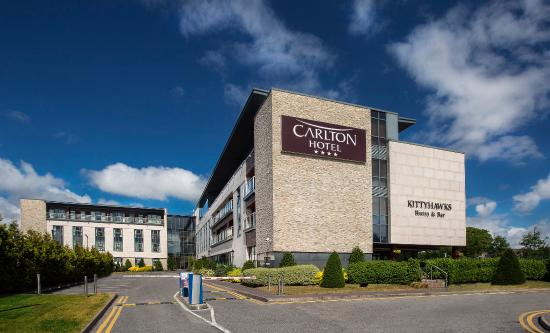 Photo of Carlton Dublin Airport Hotel Cloghran