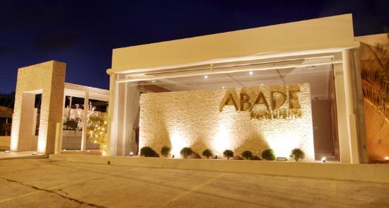 Restaurant Abade