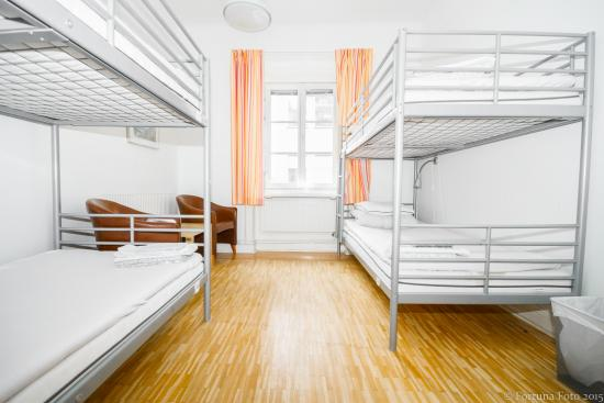 birka hostel updated 2019 prices reviews and photos stockholm rh tripadvisor co uk