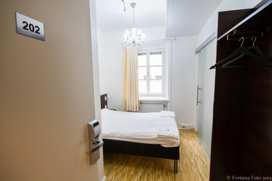 写真Birka Hostel枚