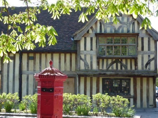 the historic house walthamstow village pic michael webb picture of rh tripadvisor co za