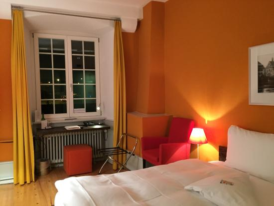 Swiss Quality an der Aare: photo0.jpg
