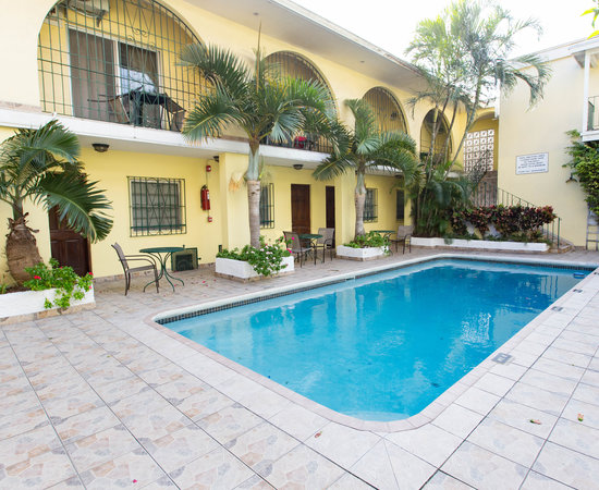 The 10 Best Cheap Hotels In Nassau Mar 2021 With Prices Tripadvisor