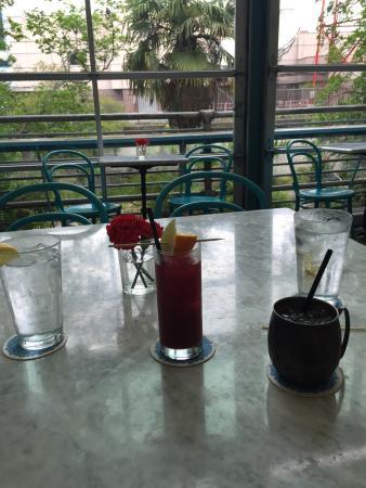 Hotel Havana: photo5.jpg