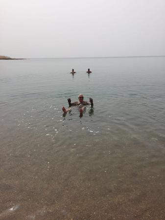the famous dead sea picture of dead sea spa resort sweimah rh tripadvisor com au