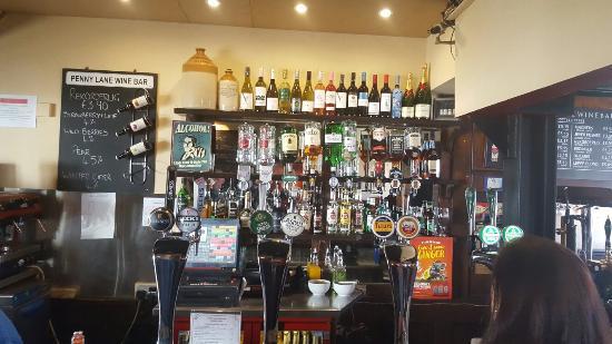 Penny Lane Wine Bar: 20160331_153454_large.jpg