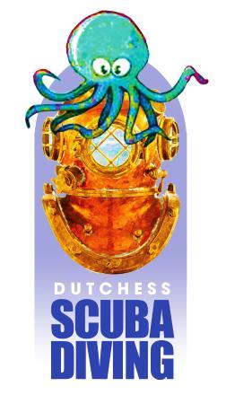 Dutchess Scuba Diving LLC