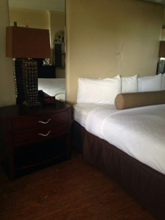 The Caravelle Resort: IMG_2034_large.jpg