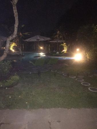 Bali Wirasana Hotel: photo0.jpg