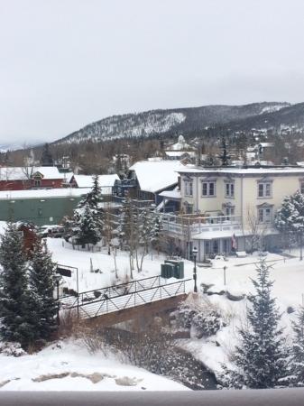 Photo of Hotel Select Inn Isehara