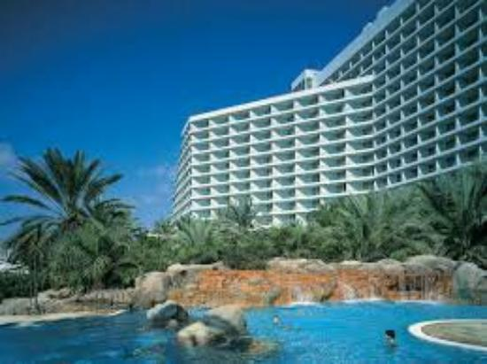 Royal Beach by Isrotel Exclusive Collection: My next holiday awaits