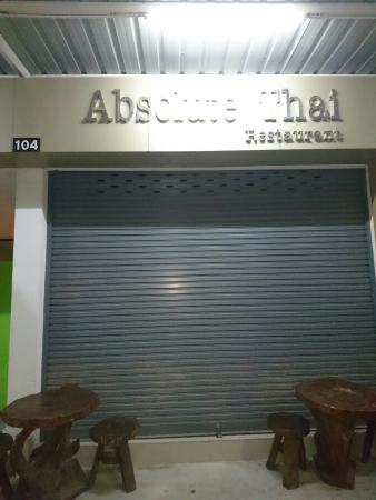 Kuaitiao Pet Phalo Che Khim