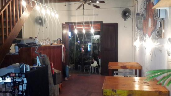 the street kitchen melaka restaurant reviews phone number rh tripadvisor com sg