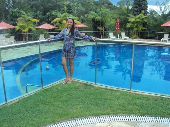 Foto de Amazonia Golf Resort