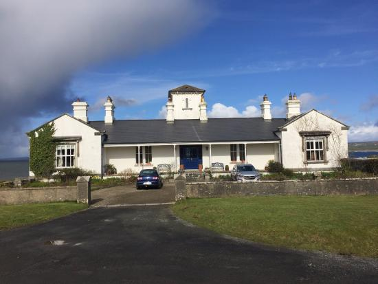 the moy house a beautiful historical home filled with warmth rh tripadvisor com