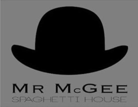 Sippy Downs, Australien: Mr McGee Spaghetti House