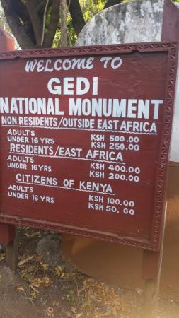 Gede, Kenia: 20160329_160825_large.jpg