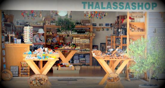 Thalassashop
